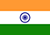 flag_india_50