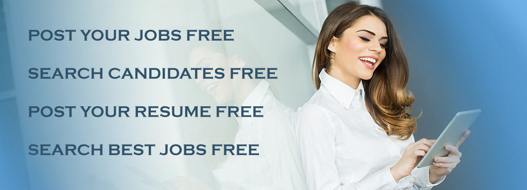 Post your job in India free. Find best vacancies and resumes in India