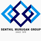 Senthil Murugan RE Spare Parts Division